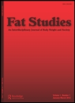 Fat Studies cover