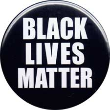 black-lives-matter-button-225